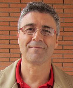 Anselmo Buitrago