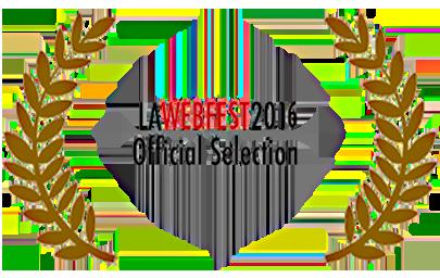 LaWebFest2016