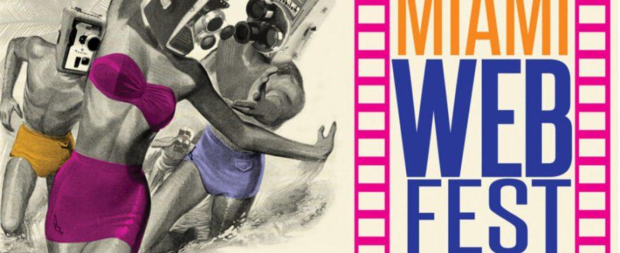 MiamiWebFest