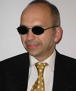 Jerónimo Graco
