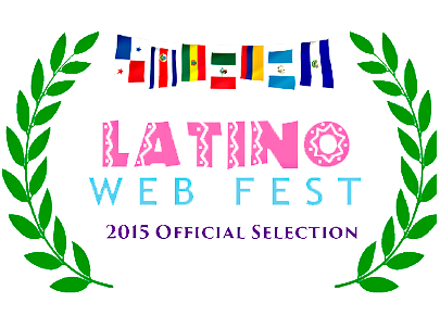 LatinoWebFest