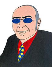 J. Graco